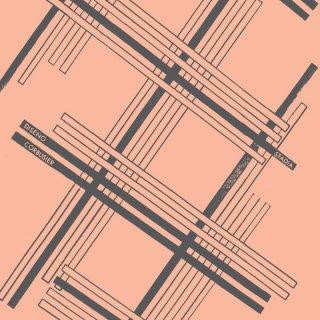 Diseno Corbusier - Stadia