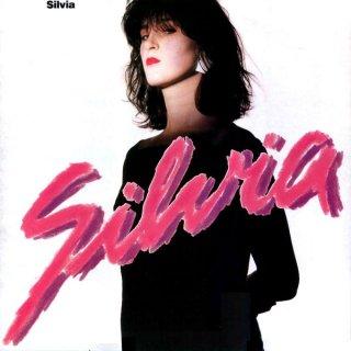 Silvia - Silvia