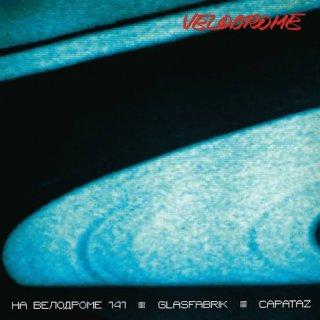 Velodrome - Au Velodrome 141