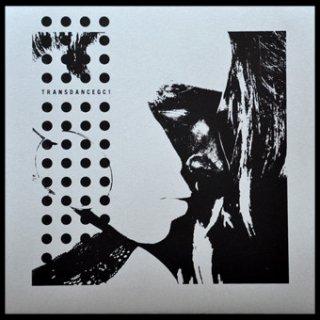 Night Moves - Transdance G.C.1