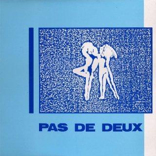 Various - Pas De Deux