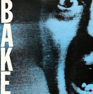 Bake - Bake