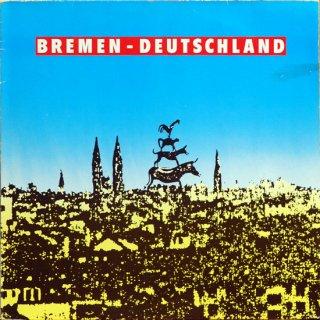 Various - Bremen-Deutschland