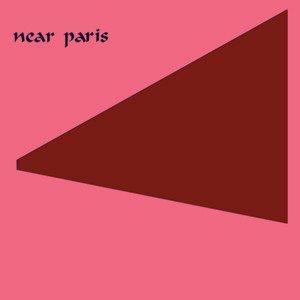 Near Paris - Near Paris