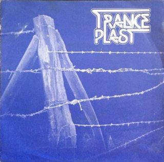 Trance Plast  - New Ways