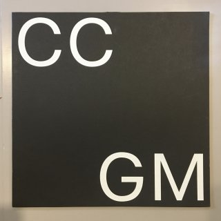Charles Cohen - Group Motion