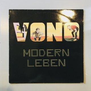 Vono - Modern Leben