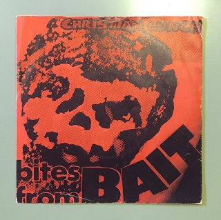 Christian Lunch - Bites From Bait