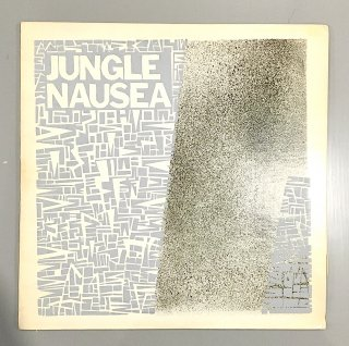 Jungle Nausea - Untitled