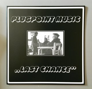 Plugpoint Music - Last Chance