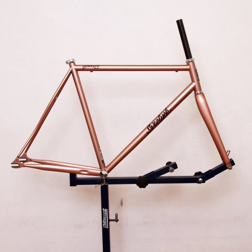 Svecluck / Heritage Handmade Fixed Frame Special Packege