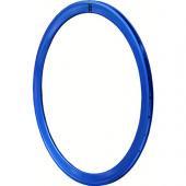 H+SON / SUPER LITE RIM / 700c 32H / CNC POLISH BLUE