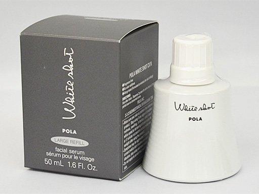 ポーラ / POLA ホワイトショット CX N ラージリフィル 50ml ※24%OFF!!