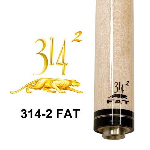 Mezz 314-2FAT
