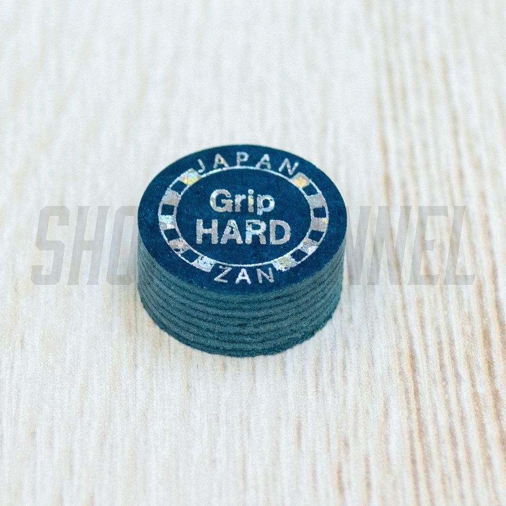 斬PLUS2 グリップハード