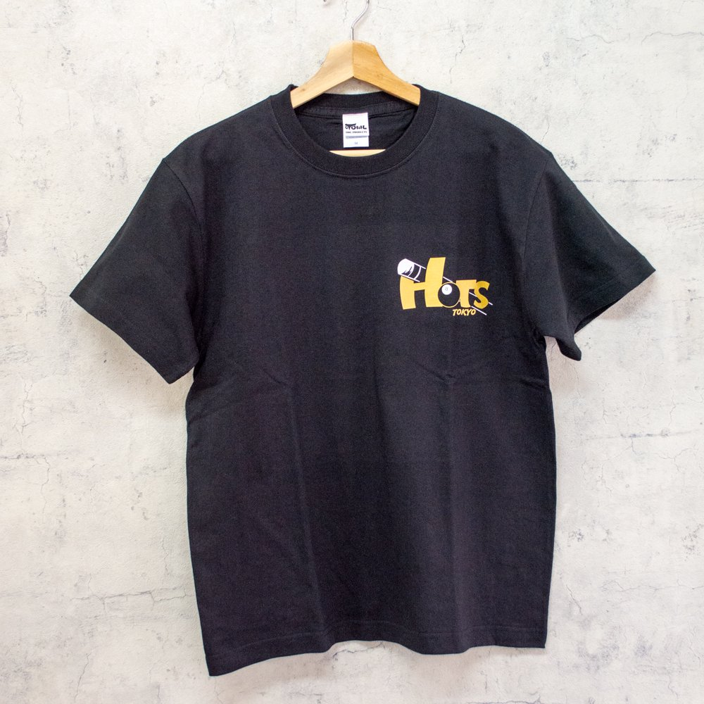 <img class='new_mark_img1' src='https://img.shop-pro.jp/img/new/icons14.gif' style='border:none;display:inline;margin:0px;padding:0px;width:auto;' />TEAM HOTS Tシャツ