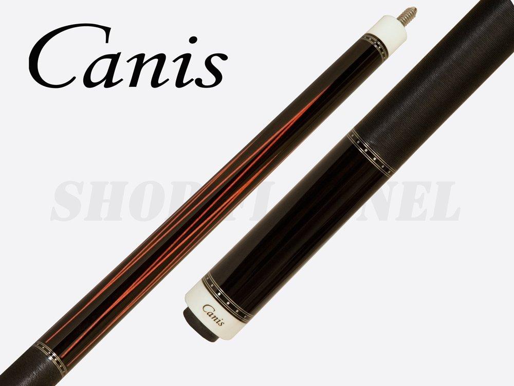 Canis CAP2-8E