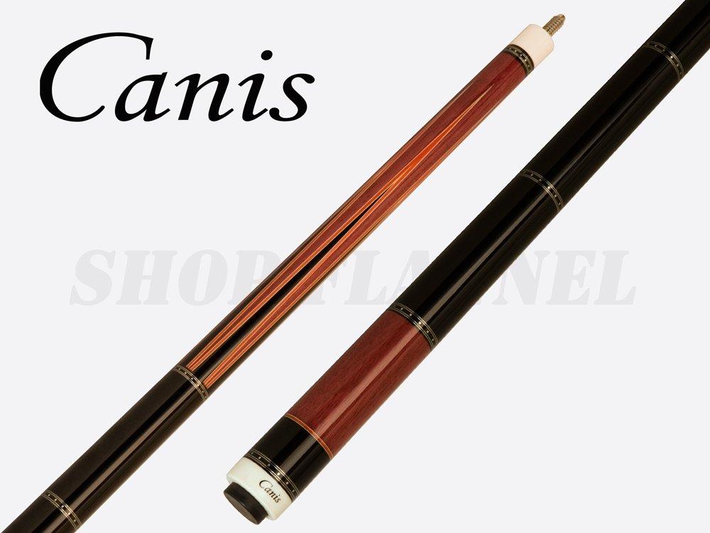Canis CAP2-6M