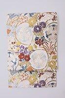 銀座【帯2744】西陣 川島織物製 本袋帯