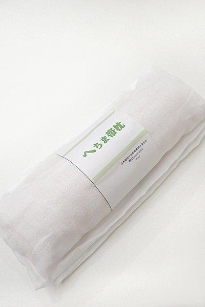 【T-S102】へちまの帯枕