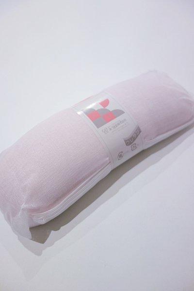 【T-101】ちょい長枕