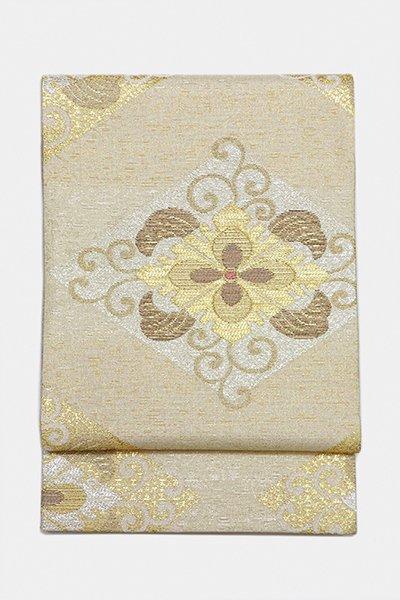 銀座【帯3037】洛風林製 袋帯