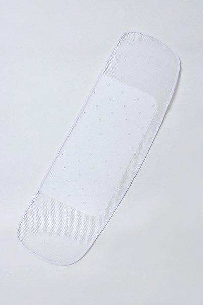 【G-1349】メッシュ帯板