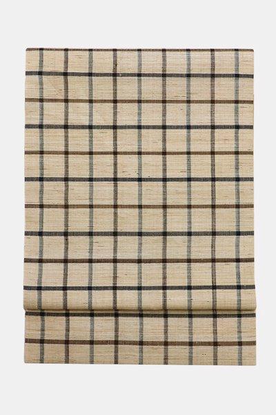 銀座【帯3508】自然布 名古屋帯 (畳紙付)