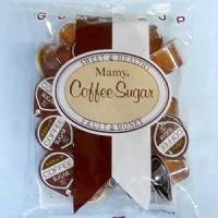 Mamy コーヒーシュガーシロップ