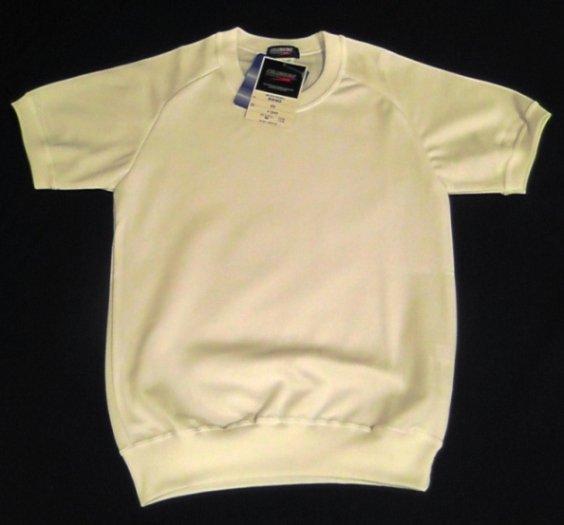 半袖体操シャツ 150~170
