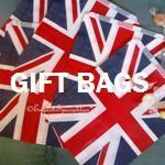 ギフト・お土産用バッグ・袋