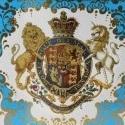 王室ロイヤルコレクション紅茶