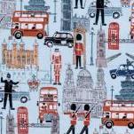 UK&ロンドン