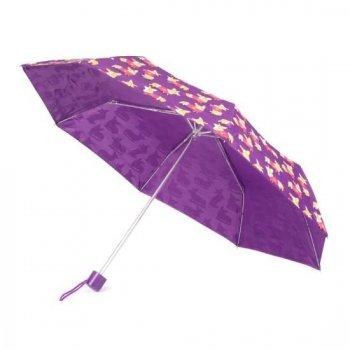 <img class='new_mark_img1' src='https://img.shop-pro.jp/img/new/icons15.gif' style='border:none;display:inline;margin:0px;padding:0px;width:auto;' />【Royal Collection】Buckingham Palace Royal Corgi Umbrella <br>バッキンガム宮殿 ロイヤルコーギー アンブレラ(折りたたみ傘)