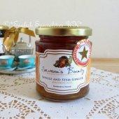 【Season's Bounty】 Seville and Stem Ginger Marmalade<br>シーズンズ・バウンティ  セヴィル &ステムジンジャーマーマレード