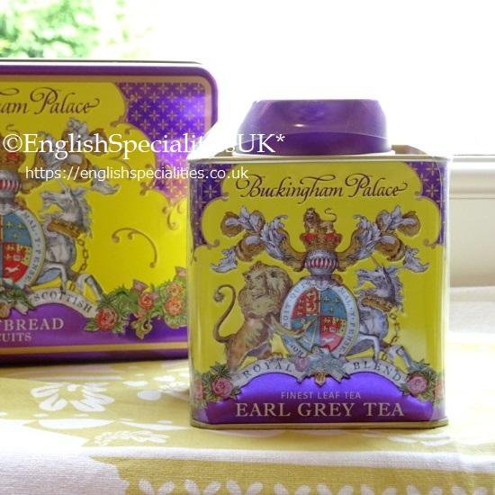 【The Royal Collection】Buckingham Pa...