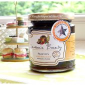 【Season's Bounty】Prasto's Marmalade <br>シーズンズ・バウンティ プラストス マーマレード