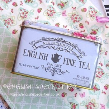 <img class='new_mark_img1' src='https://img.shop-pro.jp/img/new/icons20.gif' style='border:none;display:inline;margin:0px;padding:0px;width:auto;' />★訳アリSale!【New English Teas】English Fine Tea Earl Grey Tea<br>ニューイングリッシュティーズ イングリッシュファインティー アールグレイ