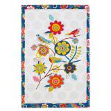 【Ulster Weavers】Bliss Cotton Tea Towel<br>アルスターウィーバー ブリス コットン ティータオル