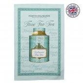 【F&M】Fine Blend Tea Towel<br>フォートナム&メイソン ファインブレンド ティータオル
