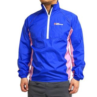 <img class='new_mark_img1' src='//img.shop-pro.jp/img/new/icons16.gif' style='border:none;display:inline;margin:0px;padding:0px;width:auto;' />TRUE MOUNTAIN Ultralite Stretch Smock BLU/P