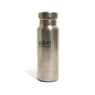MAXI Water Bottle
