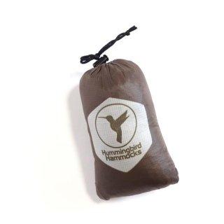 Pelican Tarp
