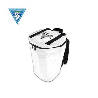 <img class='new_mark_img1' src='https://img.shop-pro.jp/img/new/icons16.gif' style='border:none;display:inline;margin:0px;padding:0px;width:auto;' />SEATTLE SPORTS BACKPAK COOLER
