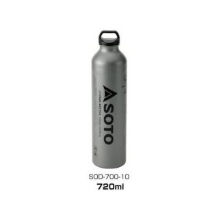 FUEL BOTTLE 1000ml SOD-700-10