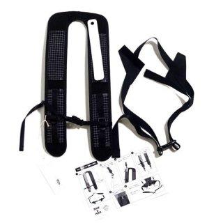 Mountain Kit(for Bike'n Hike Bag & Dinky)
