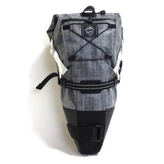 Bike'n Hike Bag X-PAC LS-42