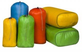 Air Bag #1