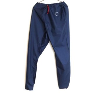 <img class='new_mark_img1' src='//img.shop-pro.jp/img/new/icons43.gif' style='border:none;display:inline;margin:0px;padding:0px;width:auto;' />山と道 UL Rain Pants PU Sosui