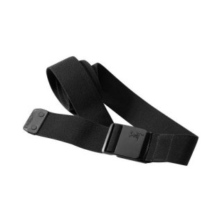 Calyx Belt BLK